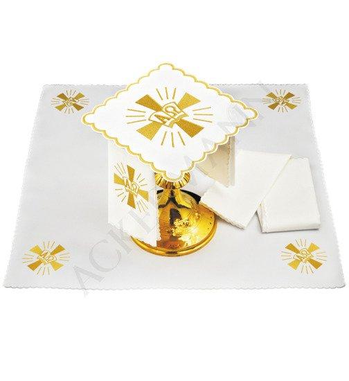 Altar linen 006