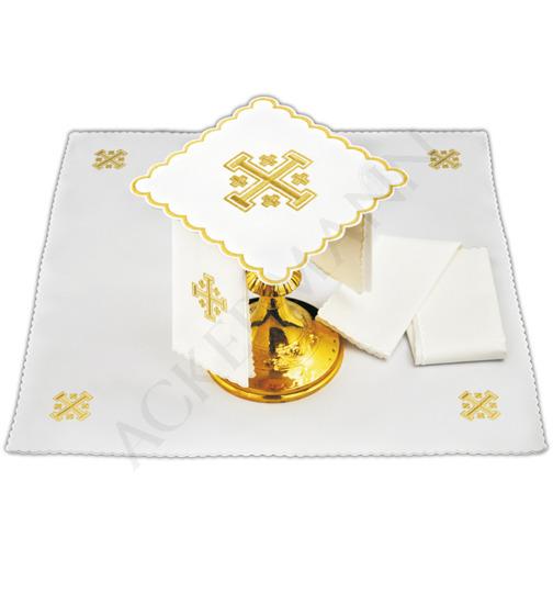 Altar linen 030