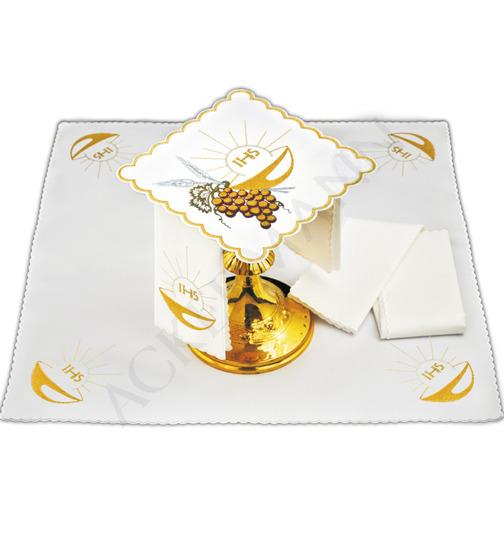 Altar linen 046